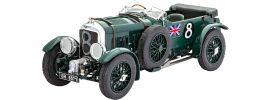 Revell 07007 Bentley 4,5L Blower Auto Bausatz 1:24 online kaufen
