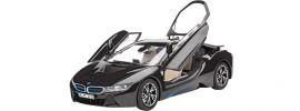 Revell 07008 BMW i8 Sportwagen | Auto Bausatz 1:24 online kaufen