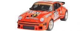 Revell 07031 Porsche 934 RSR Jägermeister | Auto Bausatz 1:24 online kaufen
