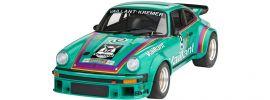 Revell 07032 Porsche 934 RSR Vaillant | Auto Bausatz 1:24 online kaufen