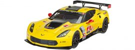 Revell 07036 Corvette C7.R | Auto Bausatz 1:25 online kaufen