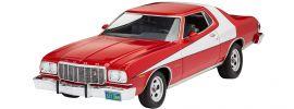 Revell 07038 Ford Torino 1976   Auto Bausatz 1:25 online kaufen
