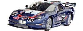 Revell 07069 Corvette C5-R Compuware Auto Bausatz 1:25 online kaufen