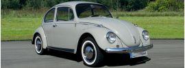 Revell 07083 VW Käfer 1500 (Limousine) Auto Bausatz 1:24 online kaufen