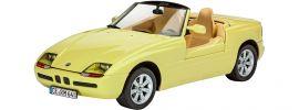 Revell 07361 BMW Z1 | Auto Bausatz 1:24 online kaufen