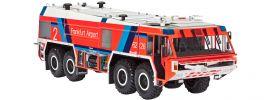Revell 07514 GFLF SIMBA 8x8 Löschfahrzeug | Limitierte Edition | Bausatz 1:24 online kaufen
