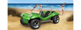 Revell 07682 VW Buggy | Auto Bausatz 1:32 online kaufen