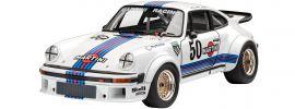 Revell 07685 Porsche 934 RSR Martini | Auto Bausatz 1:24 online kaufen