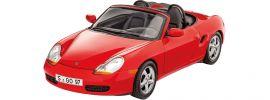 Revell 07690 Porsche Boxster | Auto Bausatz 1:24 online kaufen