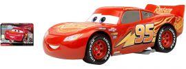 Revell 07813 Lightning McQueen easy-click | Auto Bausatz 1:24 online kaufen
