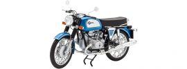 Revell 07938 BMW R75/5 | Motorrad Bausatz 1:8 online kaufen