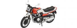 Revell 07939 Honda CBX 400 F | Motorrad Bausatz 1:12 online kaufen