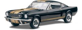 Revell 12482 Ford Mustang Shelby GT350H | Auto Bausatz 1:24 online kaufen