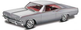 Revell 14190 65er Chevy Impala | Auto Bausatz 1:25 online kaufen