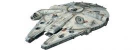 Revell 15093 Millennium Falcon | Master Series | STAR WARS Bausatz 1:72 online kaufen