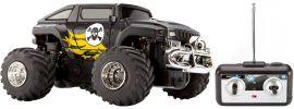 Revell 23504 Mini Truck CM191 schwarz RC Auto Fertigmodell online kaufen