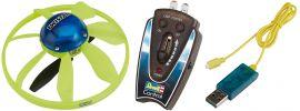 Revell 23862 Copter TWISTAR | RTR | RC Spielzeug online kaufen
