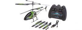 Revell 23867 Bone Breaker 2.4GHz   RC Hubschrauber RTF online kaufen