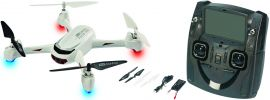 Revell 23875 GPS Quadrocopter PULSE FPV 2.4GHz | RC Multikopter RTF online kaufen