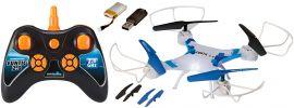 Revell 23878 Quadcopter FUNTIC 2.0 2.4GHz | RC Multikoper RTF online kaufen