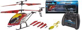 Revell 23891 Helicopter Beast RTF | 2.4GHz | 3CH | RC Hubschrauber online kaufen