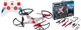 Revell 23937 Quadrocopter FUNTIC 2.4GHz |  RC Drohne RTF online kaufen