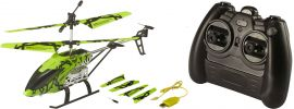 Revell 23940 GLOWEE 2.0 2.4GHz | RC Helikopter RTF online kaufen