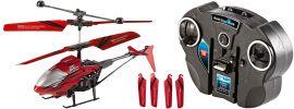 Revell 23955 Sky Arrow IR RTF | RC Hubschrauber Spielzeug online kaufen
