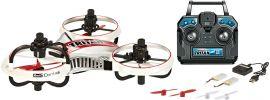 Revell 23958 Tritan Quadrocopter RTF | 4CH | 2,4Ghz online kaufen