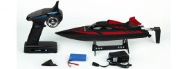 Revell 24128 Speed Boat Maxi | RC-Boot | RTR | 2,4 GHz online kaufen