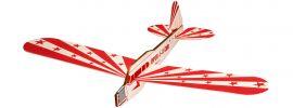 Revell 24312 Balsaholzflugzeug Jet Glider | BalsaBirds Steckbausatz online kaufen
