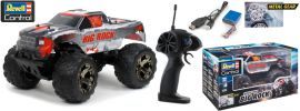 Revell 24479 Monster Truck Big Rock RC-Auto | RTR | 2.4 Ghz | 1:10 online kaufen