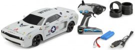 Revell 24473 Maverick RC Drift Car | 2.4GHz | RTR online kaufen