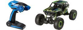 Revell 24490 Crawler ERUCA | 2.4GHz | RC Auto RTR 1:10 online kaufen