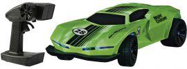 Revell 24575 Night Cruiser RTR 2.4GHz RC Auto Fertigmodell 1:18 online kaufen