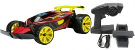 Revell 24578 Revellutions Redroar RC-Buggy | RTR | 2,4GHz | 1:18 online kaufen