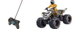 Revell 24623 Dust Racer RTR 27 MHz | RC Quad Fertigmodell online kaufen