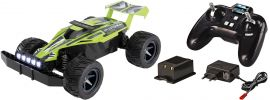 Revell 24813 Buggy Plutonium X-treme RC-Buggy | RTR | 2.4GHz online kaufen