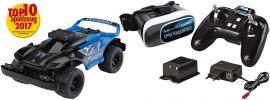 Revell 24817 X-treme VR Racer RC-Auto mit Kamera | 2.4GHz | RTR online kaufen