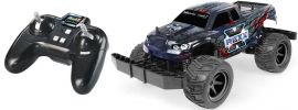 Revell 24824 X-REXX | Revell Control X-Treme | RC Spielzeug-Auto RTR online kaufen