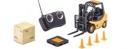 Revell 24920 Ferngesteuerter Gabelstapler | RTR | Mhz | Voll funktionsfähig online kaufen