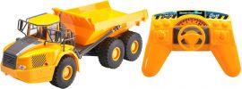 Revell 24922 'Dumper Trailer' RC-Muldenkipper RTR | Mhz | 1:28 online kaufen