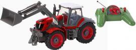 Revell 24961 Farm Tractor RC-Traktor | RTR | 1:28 online kaufen