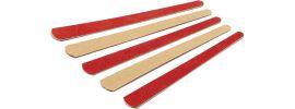 Revell 39069 Sandfeilen 2-seitig | Inhalt: 5 Stück online kaufen