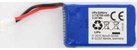 Revell 43792 X-Spy LiPo Akku 3,7V | 700mAh | für 23954 online kaufen