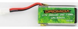 Revell 44187 Lipo Akku 3.7V | 390mAh | 25C | für SPOT Quadrocopter online kaufen