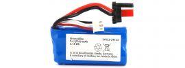 Revell 46043 Akku Li-Ion | 7,4 Volt | 700 mAh für 24122 online kaufen