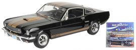 Revell 67242 Model-Set Shelby Mustang GT 350 H | Auto Bausatz 1:24 online kaufen
