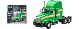Revell 67446 Kenworth T600 Model-Set | LKW-Bausatz 1:32 online kaufen