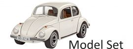 Revell 67681 VW Beetle Model-Set | Auto Bausatz 1:32 online kaufen
